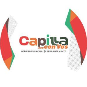 Capilla Con Vos, Noticias Municipales